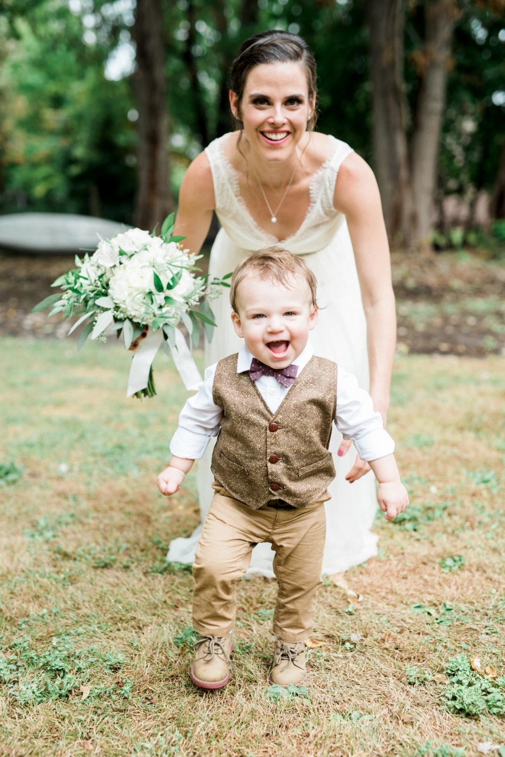 haley-richter-photography-new-jersey-backyard-wedding-097
