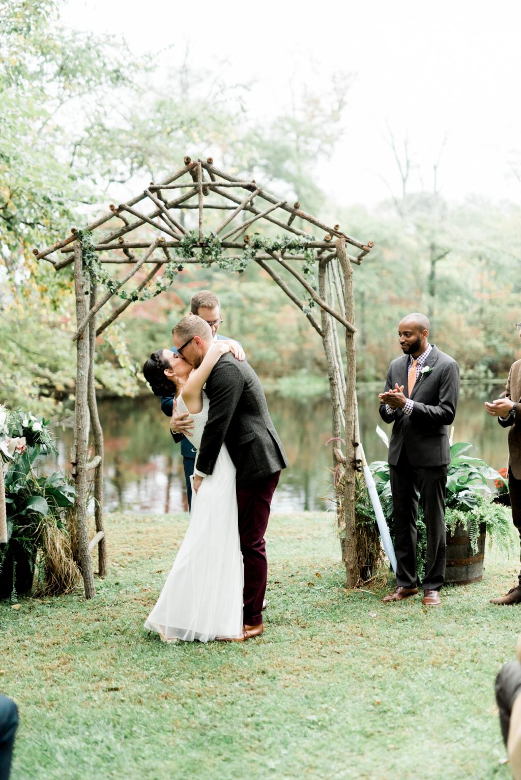haley-richter-photography-new-jersey-backyard-wedding-060
