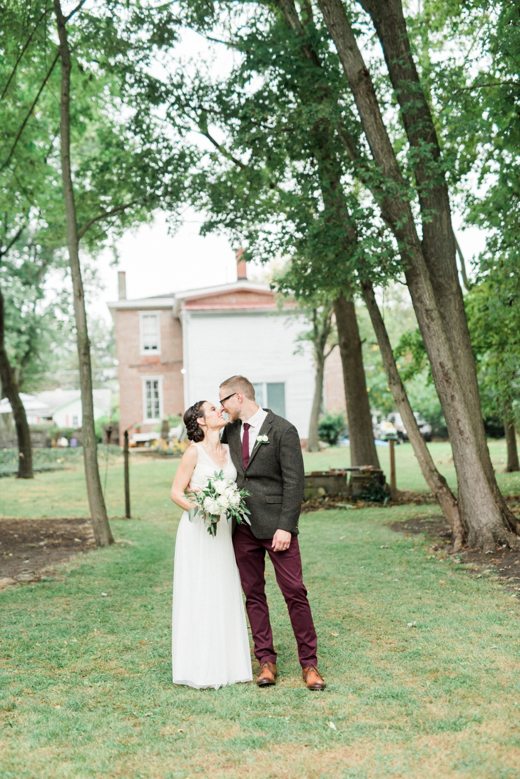 haley-richter-photography-new-jersey-backyard-wedding-105