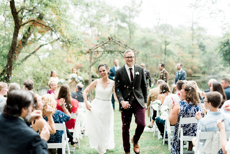 haley-richter-photography-new-jersey-backyard-wedding-061