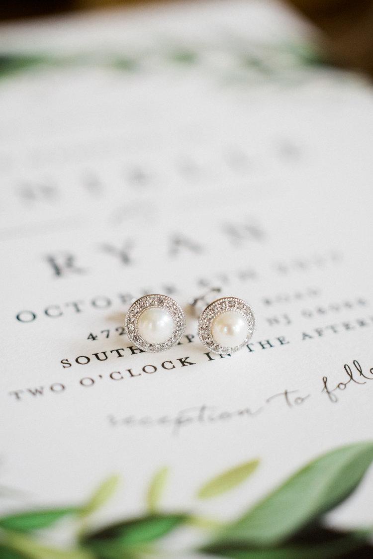 haley-richter-photography-new-jersey-backyard-wedding-006