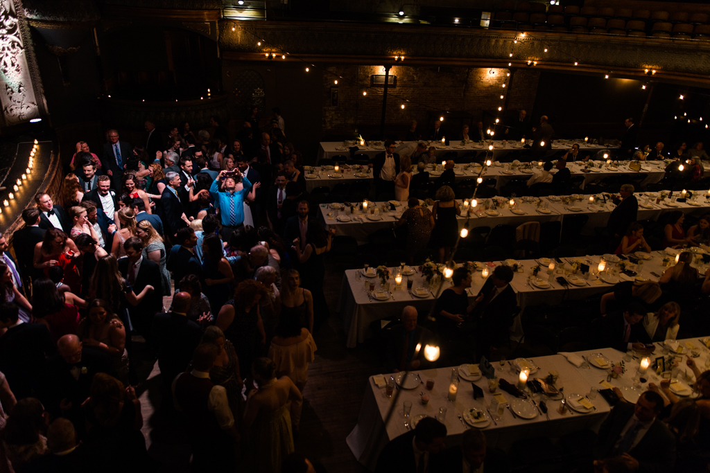 Thalia-Hall-wedding-by-Emma-Mullins-Photography-118