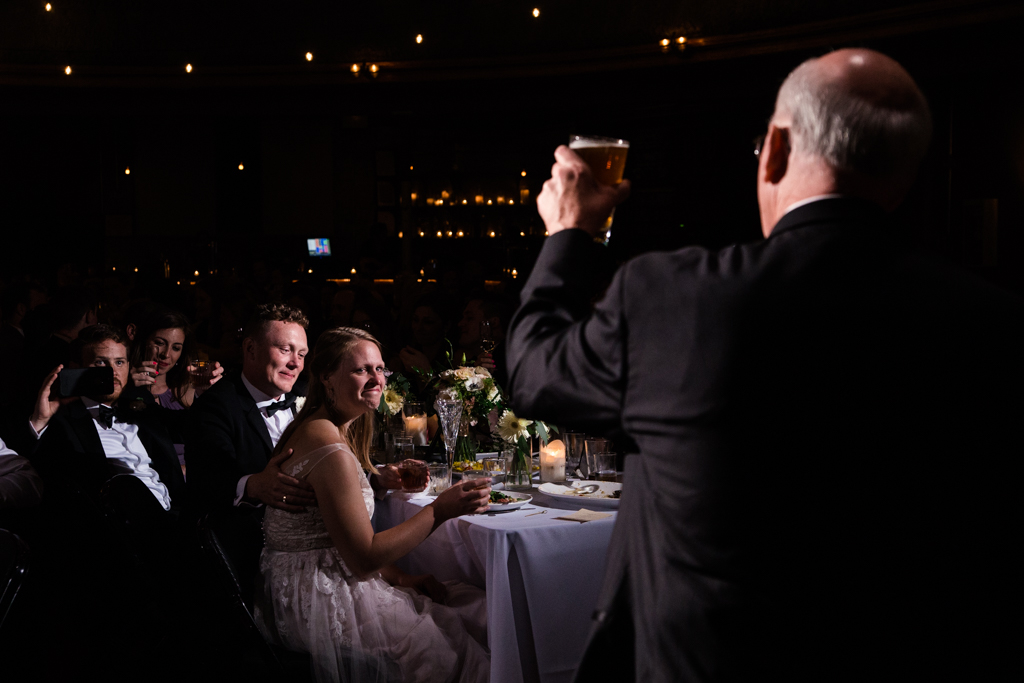Thalia-Hall-wedding-by-Emma-Mullins-Photography-124