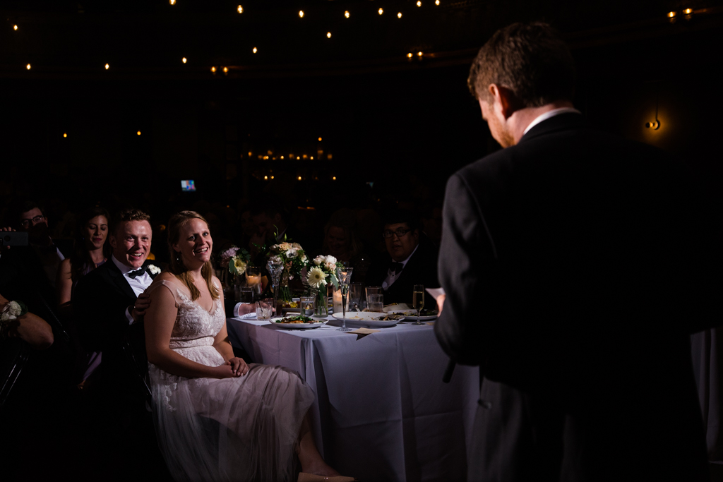 Thalia-Hall-wedding-by-Emma-Mullins-Photography-120