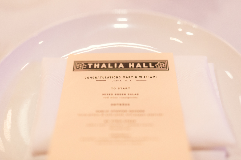 Thalia-Hall-wedding-by-Emma-Mullins-Photography-110