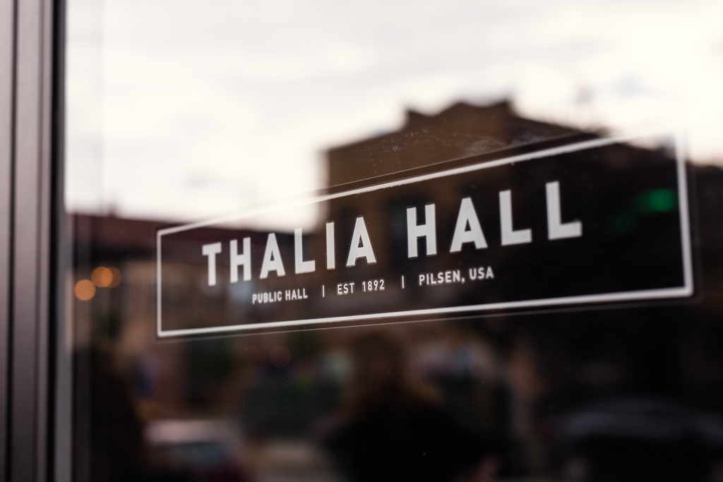 Thalia-Hall-wedding-by-Emma-Mullins-Photography-76