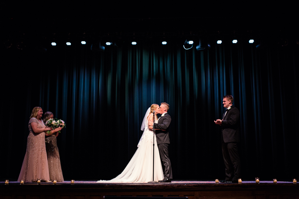 Thalia-Hall-wedding-by-Emma-Mullins-Photography-99