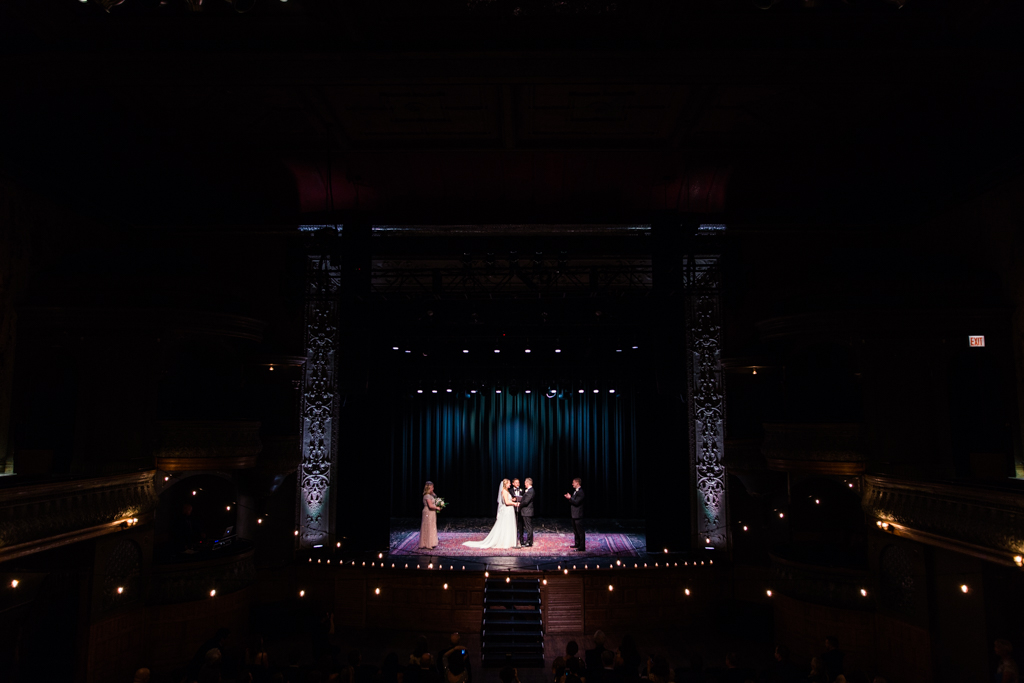 Thalia-Hall-wedding-by-Emma-Mullins-Photography-98