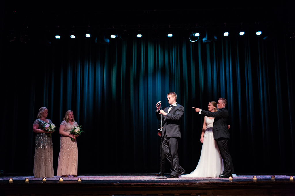 Thalia-Hall-wedding-by-Emma-Mullins-Photography-92