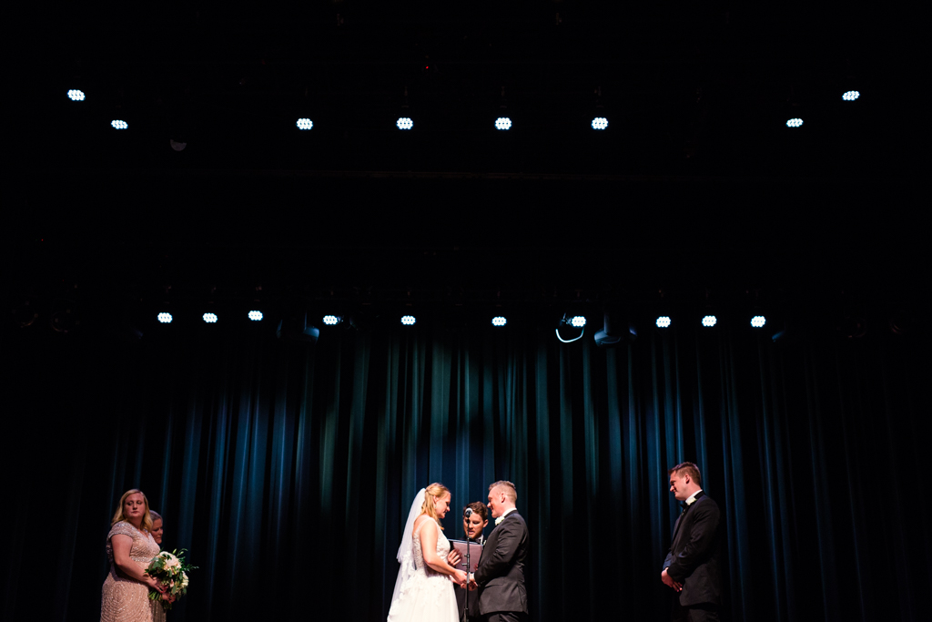 Thalia-Hall-wedding-by-Emma-Mullins-Photography-97