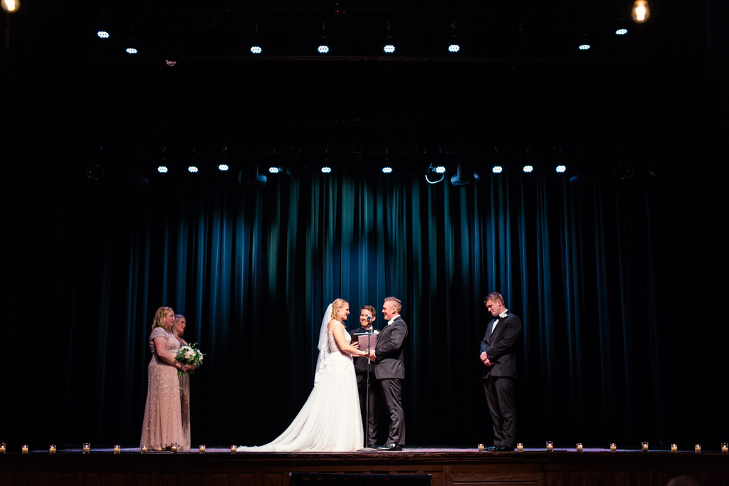 Thalia-Hall-wedding-by-Emma-Mullins-Photography-94