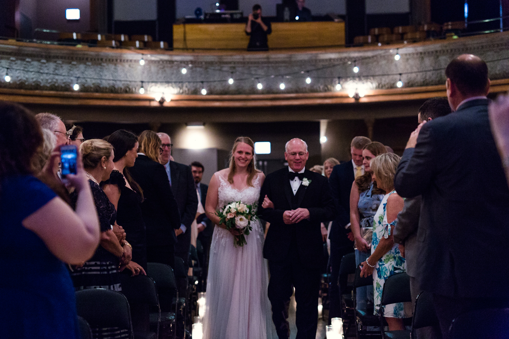 Thalia-Hall-wedding-by-Emma-Mullins-Photography-88