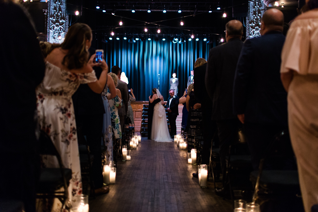 Thalia-Hall-wedding-by-Emma-Mullins-Photography-90