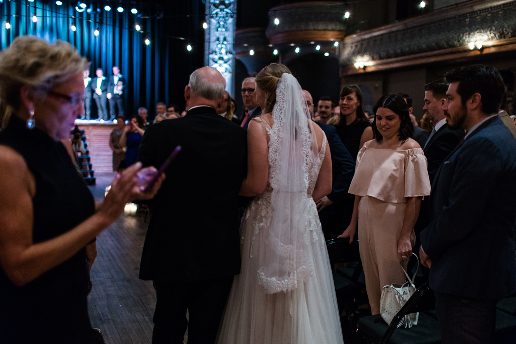 Thalia-Hall-wedding-by-Emma-Mullins-Photography-86