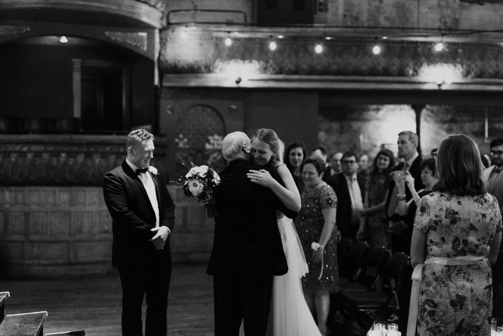Thalia-Hall-wedding-by-Emma-Mullins-Photography-89