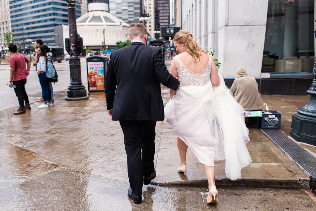 Thalia-Hall-wedding-by-Emma-Mullins-Photography-52