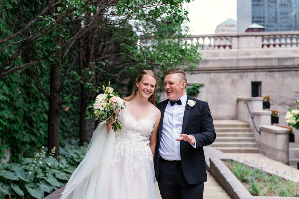 Thalia-Hall-wedding-by-Emma-Mullins-Photography-47
