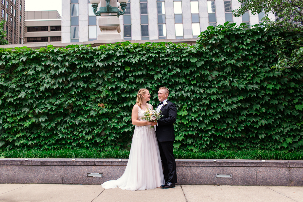 Thalia-Hall-wedding-by-Emma-Mullins-Photography-48