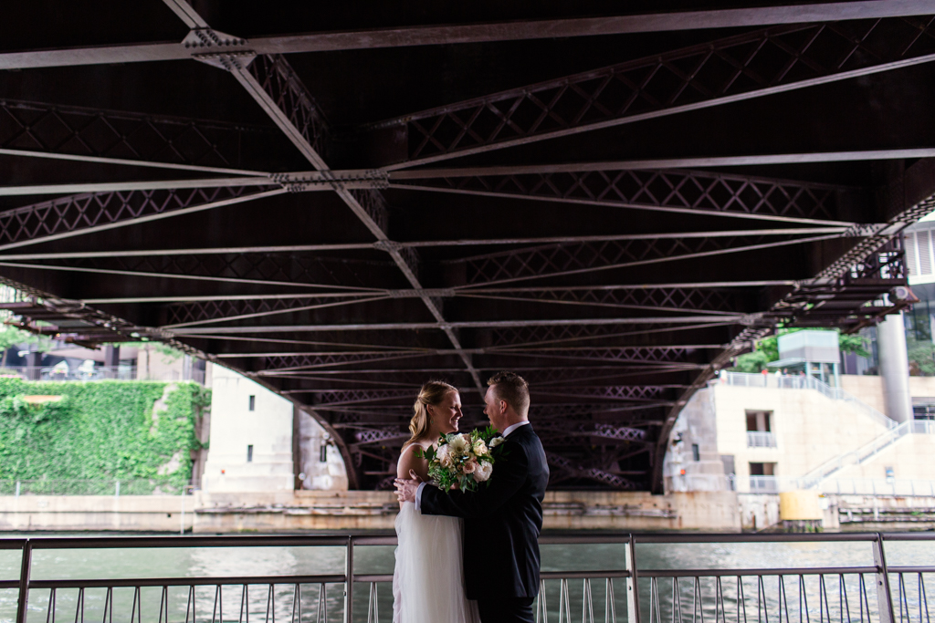 Thalia-Hall-wedding-by-Emma-Mullins-Photography-46