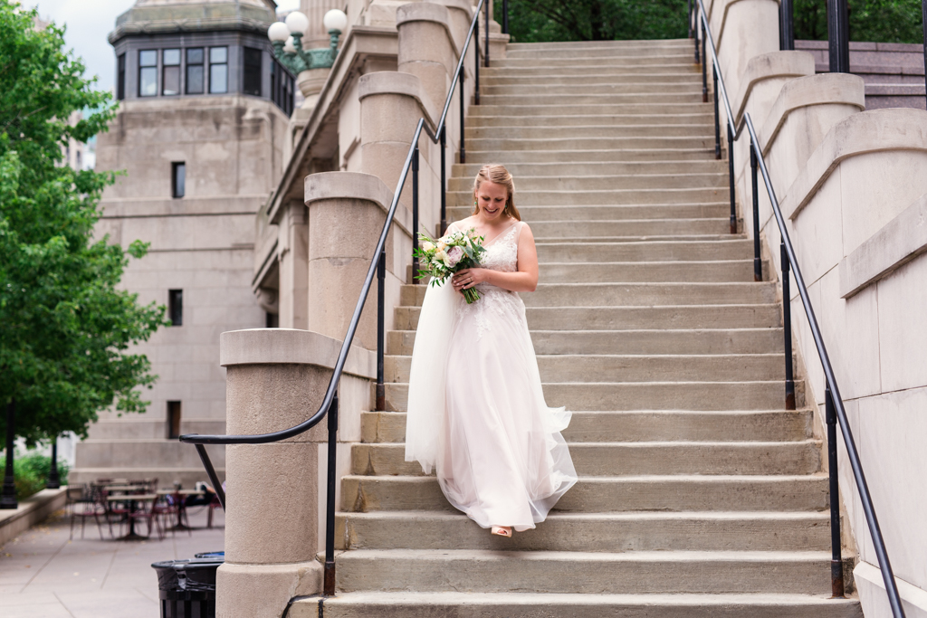 Thalia-Hall-wedding-by-Emma-Mullins-Photography-41
