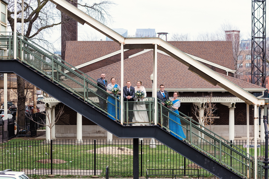 Chicago-wedding-party-by-Emma-Mullins-Photography-3