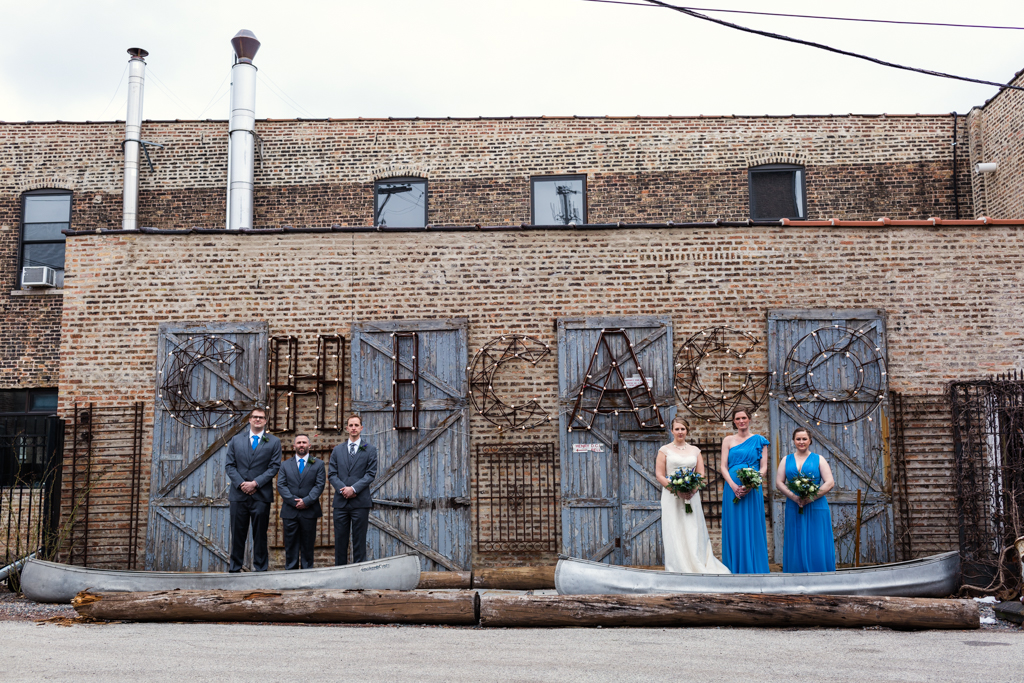 Vintage-Chicago-wedding-by-Emma-Mullins-Photography025