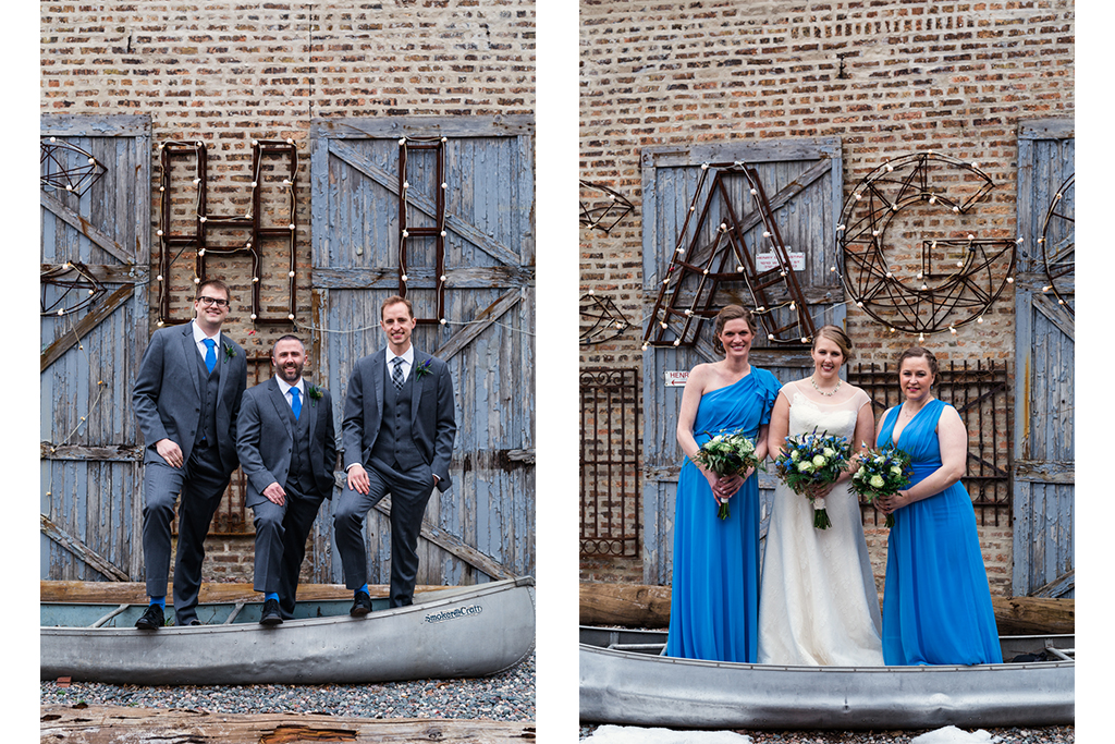 Vintage-Chicago-wedding-by-Emma-Mullins-Photography027
