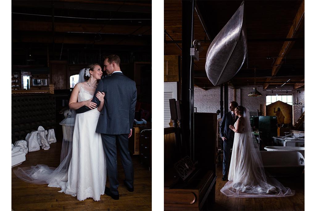 Vintage-Chicago-wedding-by-Emma-Mullins-Photography078