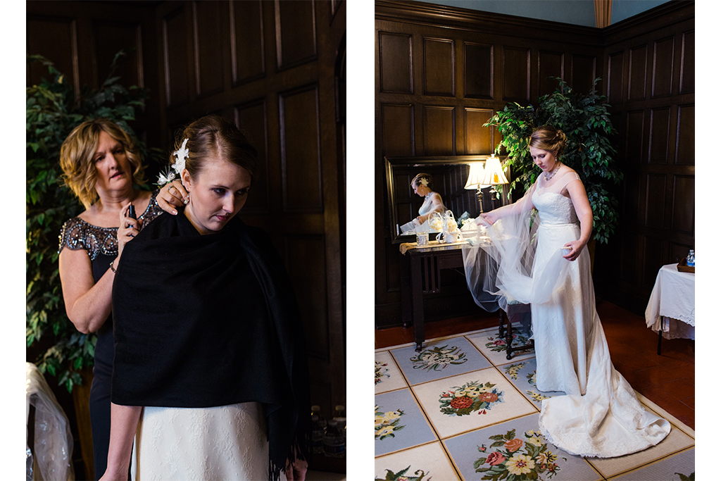Vintage-Chicago-wedding-by-Emma-Mullins-Photography039