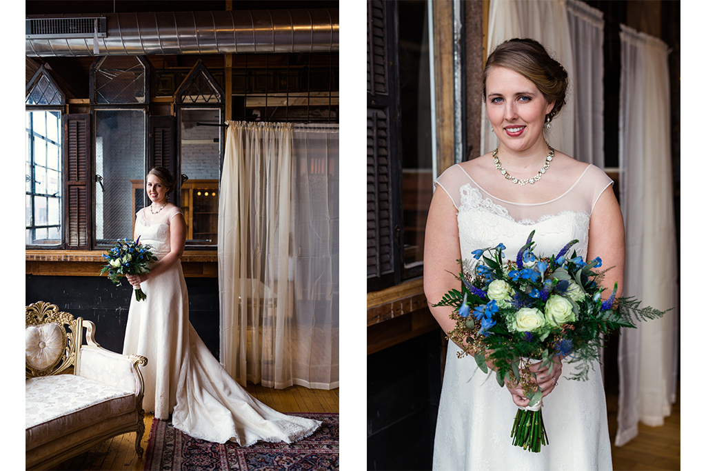 Vintage-Chicago-wedding-by-Emma-Mullins-Photography014