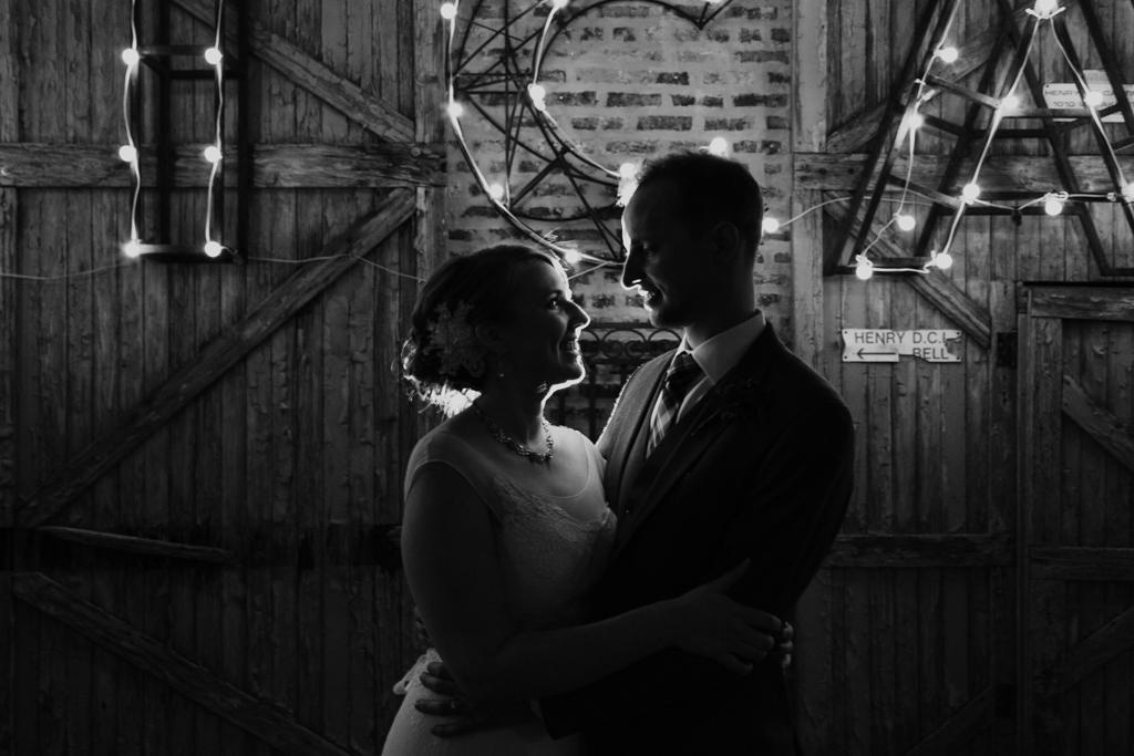 Vintage-Chicago-wedding-by-Emma-Mullins-Photography135