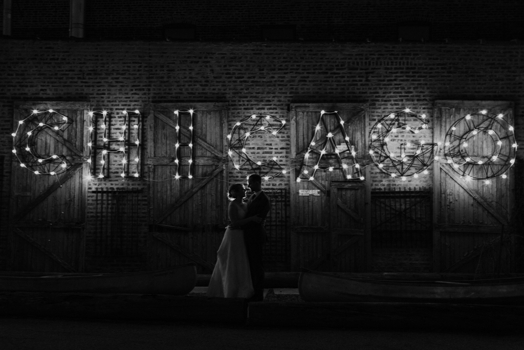 Vintage-Chicago-wedding-by-Emma-Mullins-Photography134