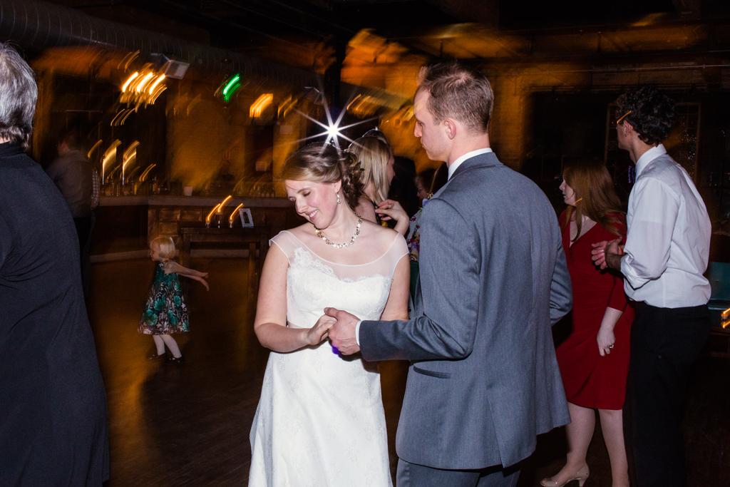 Vintage-Chicago-wedding-by-Emma-Mullins-Photography132