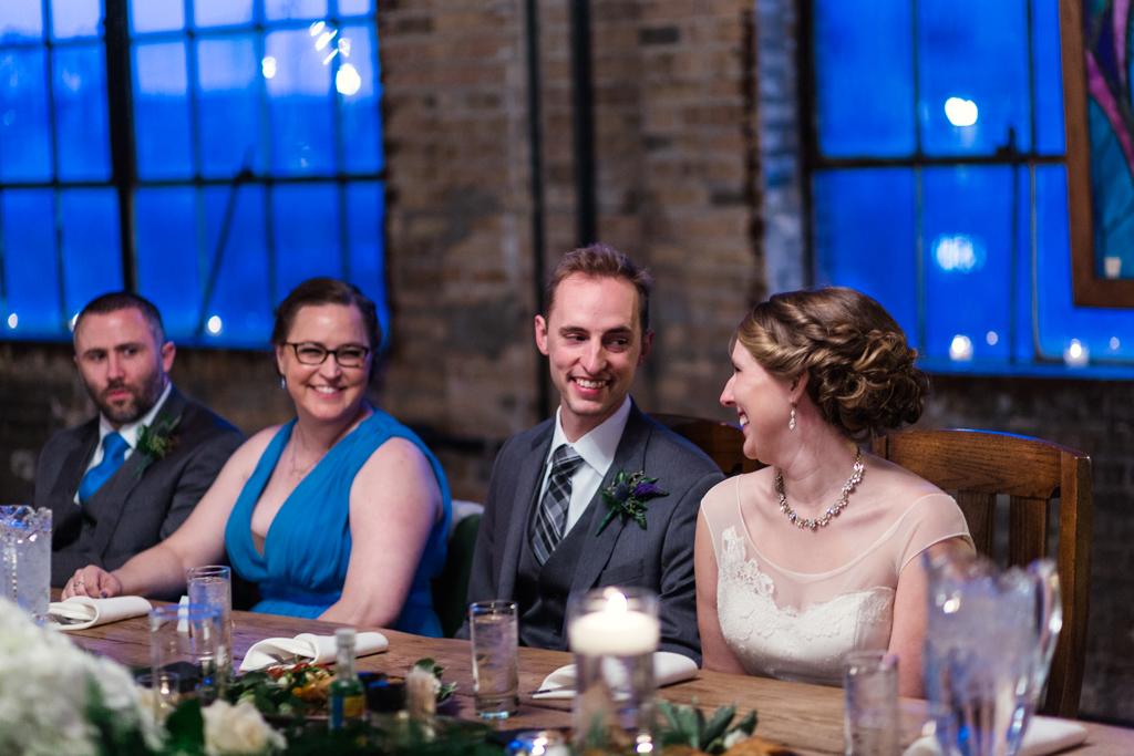 Vintage-Chicago-wedding-by-Emma-Mullins-Photography108