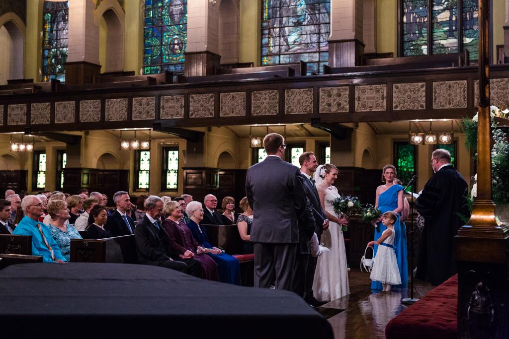 Vintage-Chicago-wedding-by-Emma-Mullins-Photography055