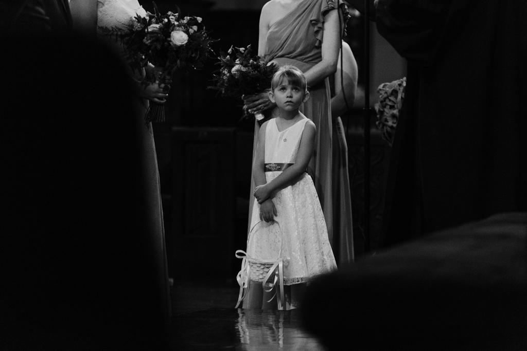 Vintage-Chicago-wedding-by-Emma-Mullins-Photography057