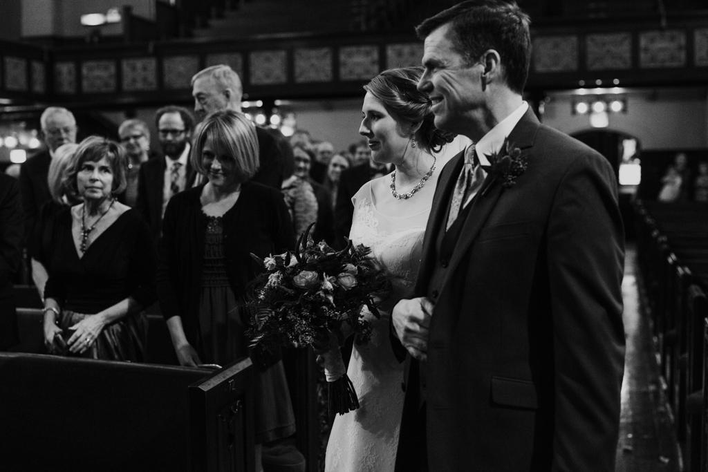 Vintage-Chicago-wedding-by-Emma-Mullins-Photography052