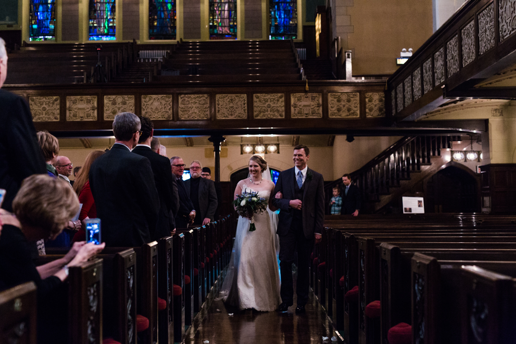 Vintage-Chicago-wedding-by-Emma-Mullins-Photography049