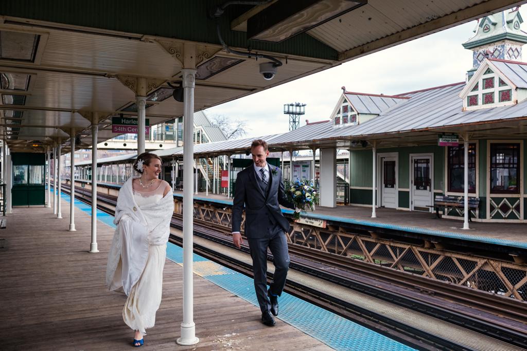 Vintage-Chicago-wedding-by-Emma-Mullins-Photography035