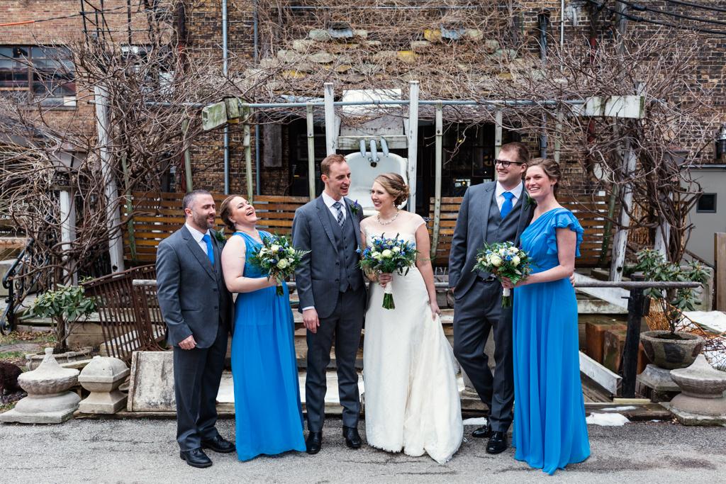 Vintage-Chicago-wedding-by-Emma-Mullins-Photography030