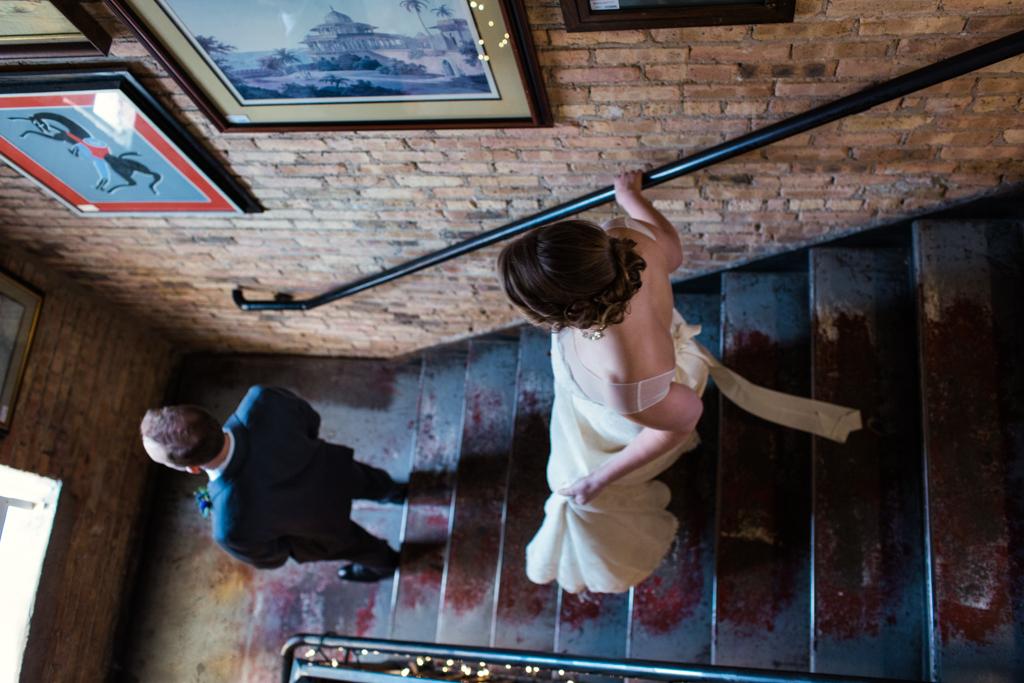 Vintage-Chicago-wedding-by-Emma-Mullins-Photography020