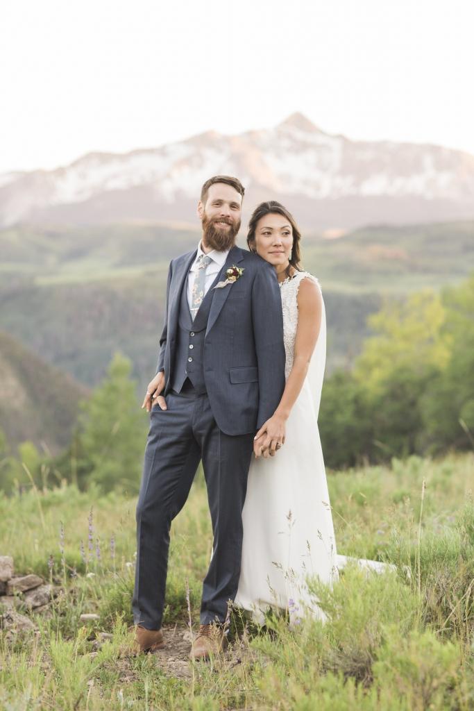 751-Karissa-Shockey-wedding-selects