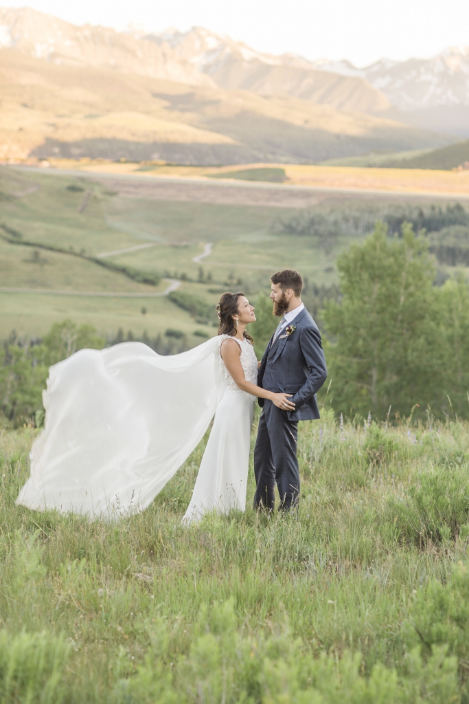 678-Karissa-Shockey-wedding-selects