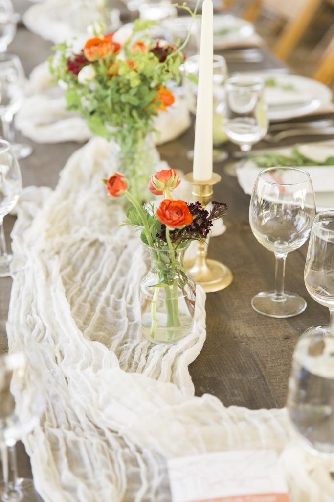 645-Karissa-Shockey-wedding-selects