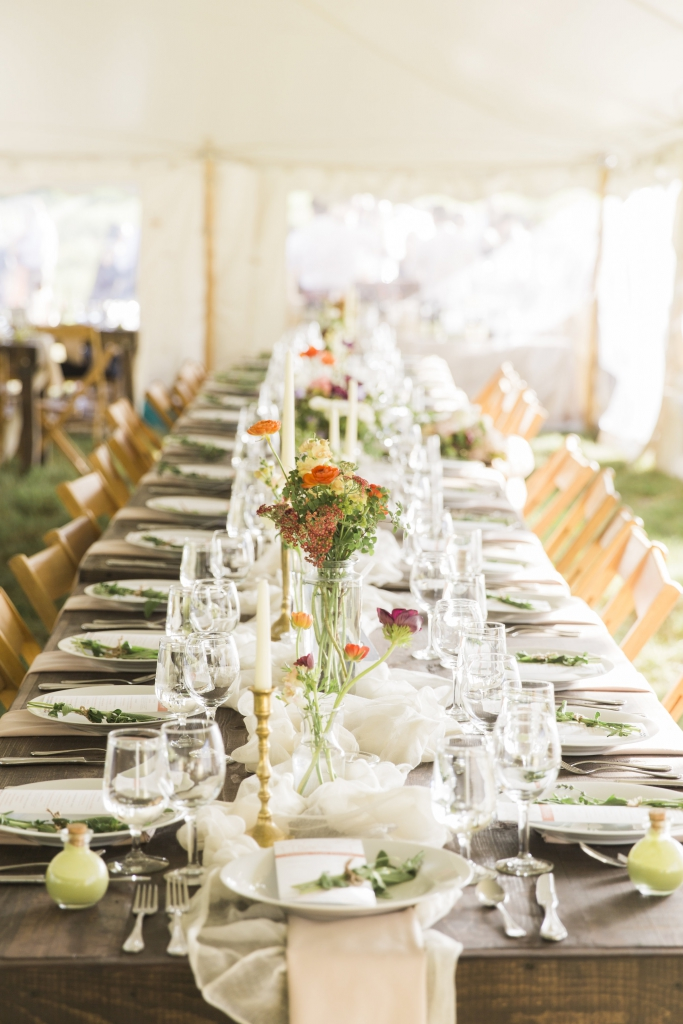 646-Karissa-Shockey-wedding-selects