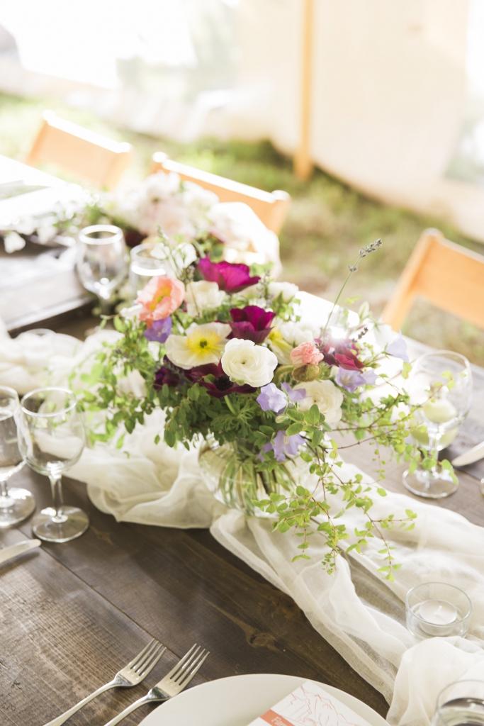 647-Karissa-Shockey-wedding-selects