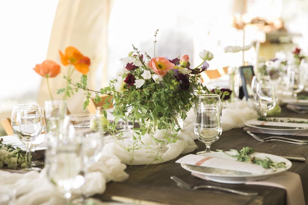 649-Karissa-Shockey-wedding-selects