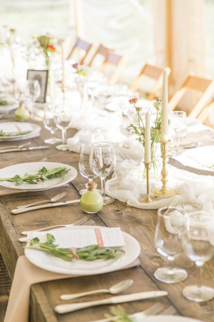 642-Karissa-Shockey-wedding-selects