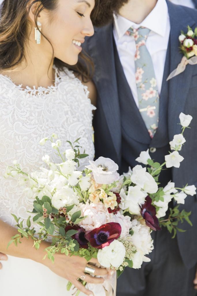 271-Karissa-Shockey-wedding-selects