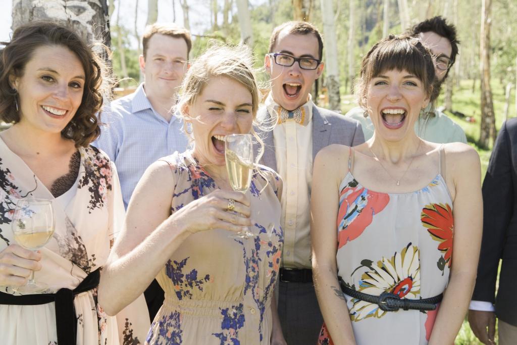 286-Karissa-Shockey-wedding-selects